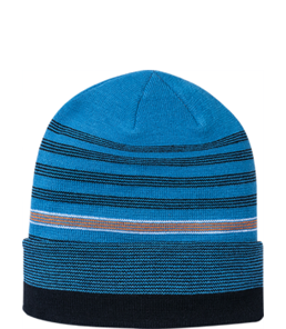 231fe92a8aa Custom Knit Beanies Made in the USA for your Brand